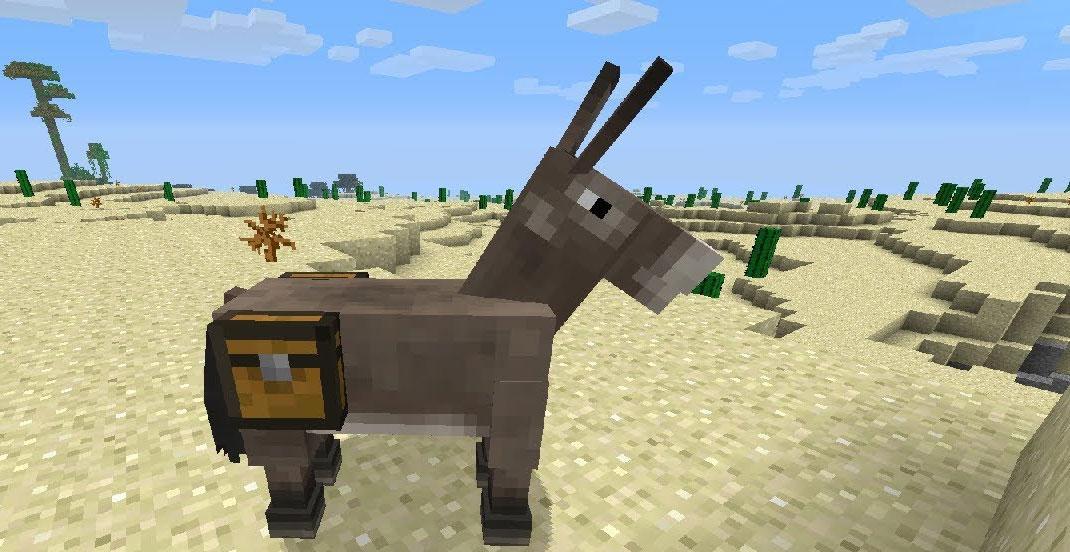 The Equines Of Minecraft Play Horse Games Free Online Horse - Minecraft normal spielen kostenlos