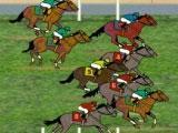 Horsemaker