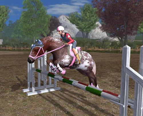 50 <b>Games</b> Like <b>Jumpy</b> <b>Horse</b> Show <b>Jumping</b> | 50 <b>Games</b> Like