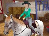 Let's Ride: Corral Club: Ready to ride