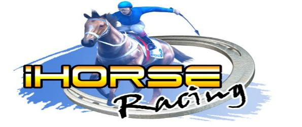 iHorse Racing - Pick the best horses from around the world in horse auctions, and raise them to become the fastest gallopers and derby champions!