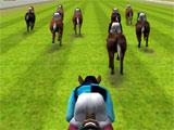 iHorse GO gameplay
