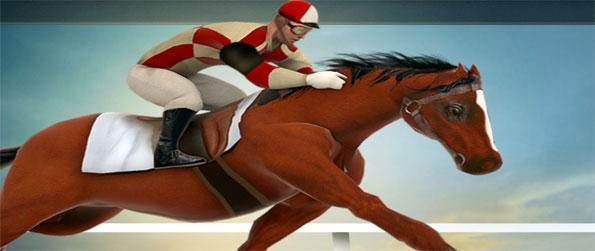 Race Horses Champions - Immerse yourself in this exciting horse racing game that doesn't disappoint.