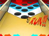 Horse Frenzy: Game Play
