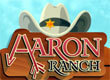 Aaron Ranch World game