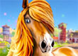 My Horse Care preview image