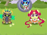 My Pocket Pony gameplay