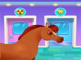 Pixie the Pony gameplay