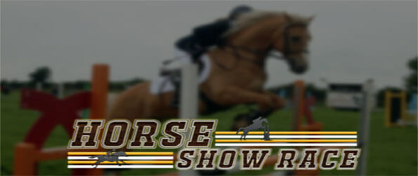My Horse Show - Play this exceptional horse game that can have you hooked for countless hours.