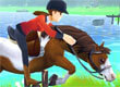My Riding Stables - Life with Horses game