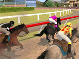 Horse Racing Championship 2018 gameplay