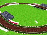 Horse Racing: 2018 choosing a track