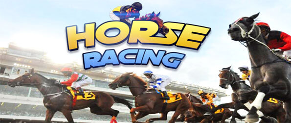 Horse Racing: 2018 - Enjoy this realistic and immersive horse racing game that's like no other.