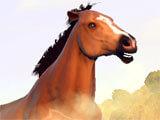 Rival Stars Horse Racing gameplay