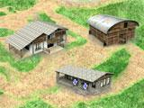 A Virtual Horse Ranch