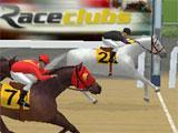 Race Clubs.com Racing