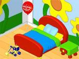 Webkinz Your Room