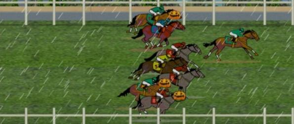 Horsemaker - Be The Owner Of The Best Horse In Town!
