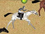 Horse Racing Fantasy Racing