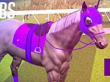 Horse Race Tuning Full Custom Features