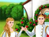 Princess Horse Club 2 exploring the world