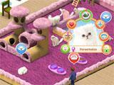 Animals Jeux
