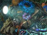 Maze: The Broken Tower Collector's Edition: Hidden Objects from Word Lists