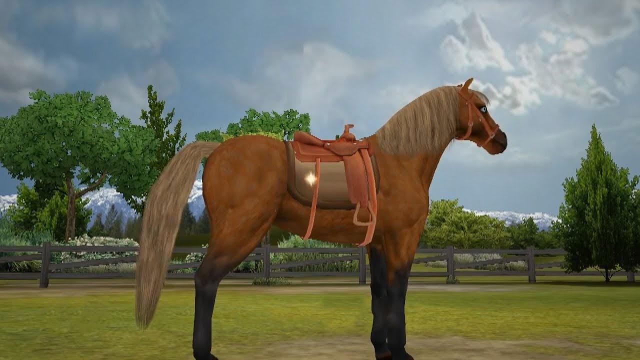 Pony Friends Pferde Spiele Online - Minecraft spiele mit pferden
