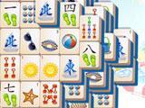 Verano Mahjong