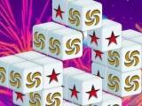 Play Mahjongg Blast