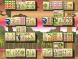Play Candy Mahjong