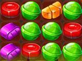 Sweet Kingdom gameplay