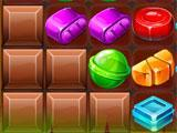 Sweet Kingdom higher level gameplay