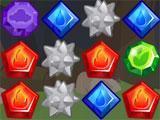 Jewel Story in Jewel Story