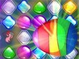 Dragon Academy Rainbow Egg