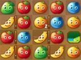 Fruit Planet Gameplay