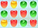 Candy Dale Gameplay