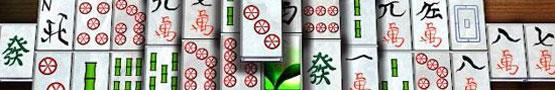 Mahjong Games Free - Why Should You Play 3D Mahjong Games?