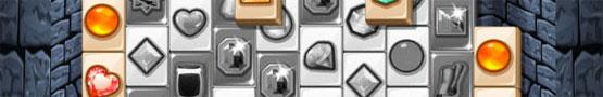 Why It Is Important to Have a Clear Mind When Playing Mahjong preview image