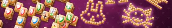 Gratis Mahjong Games - Mahjong Trails Vs Mahjong Diamonds