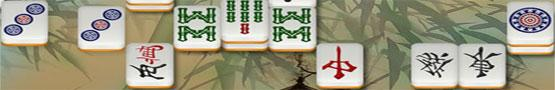 The Appeal of Mahjong