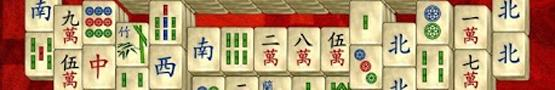 Gratis Mahjong Games - Mahjong Trails vs Mahjong Legends