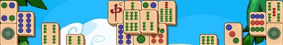 Jeux de Mahjong gratuits - Mahjong Games on WWGDB