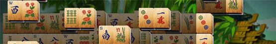 Gratis Mahjong Games - Games Like Mahjong Trails