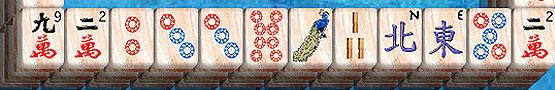 Mahjong Spiele kostenlos - The Growth of Mahjong Games