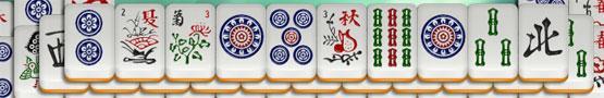 Giochi Mahjong Gratis - Social Mahjong Games