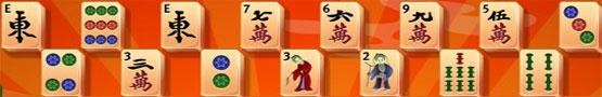 Mahjong játékok ingyen - What makes a good Mahjong Game