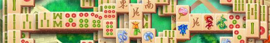 Jeux de Mahjong gratuits - Mahjong Games on Mobile