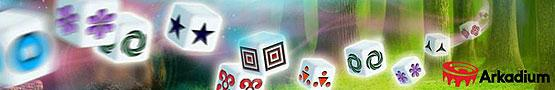 Gratis Mahjong Games - What Makes Mahjong Dimensions Blast so Enjoyable?