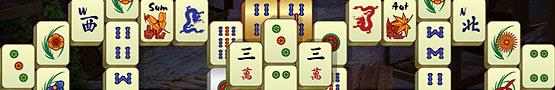 How Mahjong Games Benefit You
